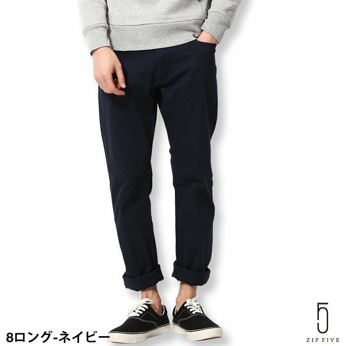 Chino褲 0