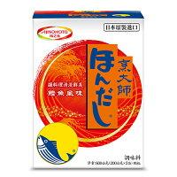 火鍋醬料推薦到烹大師鰹魚風味調味料600G【愛買】就在愛買線上購物推薦火鍋醬料