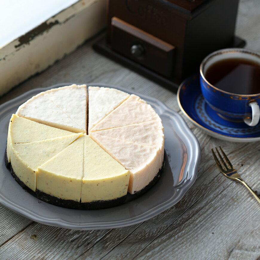 【水母吃乳酪】小農水果拼盤生乳酪,乳糖不耐症、素食者都可以吃