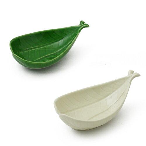 南洋葉瓣食皿S