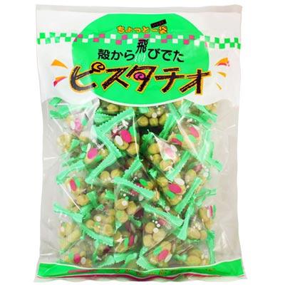 日本商品代購-日本開心果餅乾(原味)