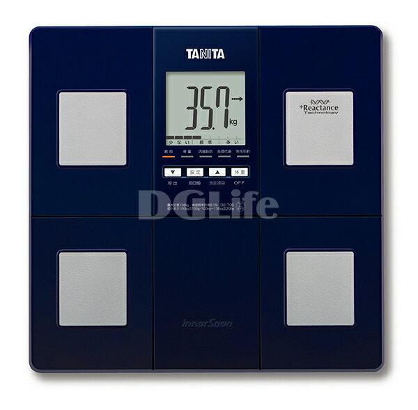 BC-706 日本原裝 TANITA 塔尼達 體脂肪計 BC706 單筆滿1500 現折180 06/19(一)~06/30(五)