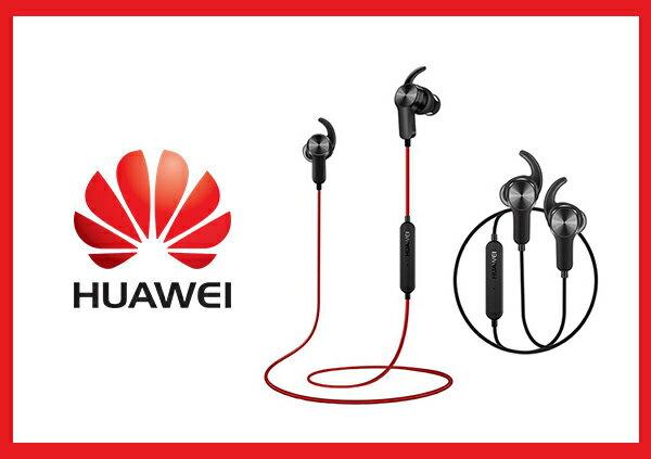 Mr ORIGINAL:華為HUAWEI原廠運動藍牙耳機AM60(原廠盒裝)
