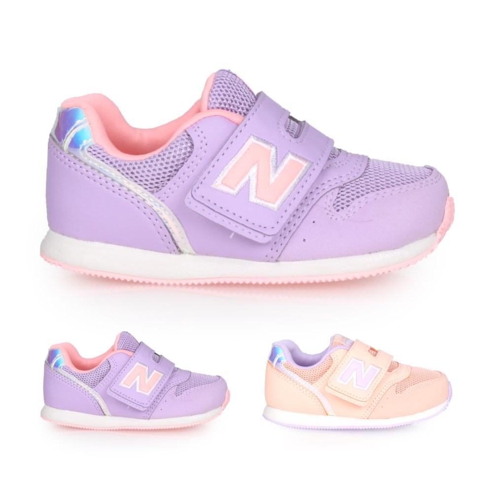 NEW BALANCE 996系列 女兒童復古慢跑鞋-WIDE(免運 寬楦 NB【02017621】≡排汗專家≡
