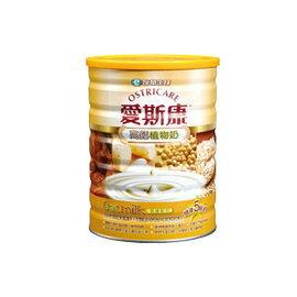 愛斯康 高鈣植物奶 900克/罐◆德瑞健康家◆