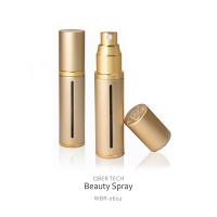 銀髮族保健用品推薦到QBER TECH美麗奇蹟-光量子魔法瓶 30ml就在QBER健康生活館推薦銀髮族保健用品
