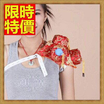 艾草針灸盒  艾灸器具-肩膀四聯隨身灸盒溫多功能65j28【獨家進口】【米蘭精品】