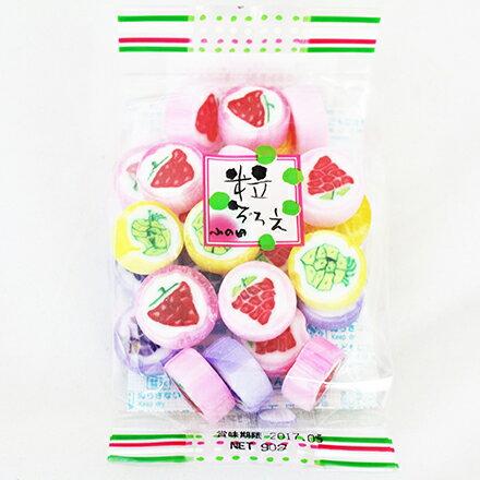【敵富朗超巿】小野田製果 手造糖 2