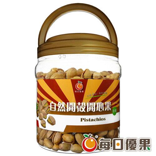 桶裝開心果X 2大罐