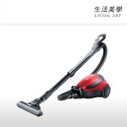 嘉頓國際 日本製 HITACHI【CV-PD30】吸塵器 附三吸頭 自走式 集塵袋 節電 日立