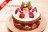 [草莓巧克力蛋糕] 新品上市★ 1