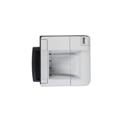 HP LaserJet P4515N Laser Printer - Monochrome 1