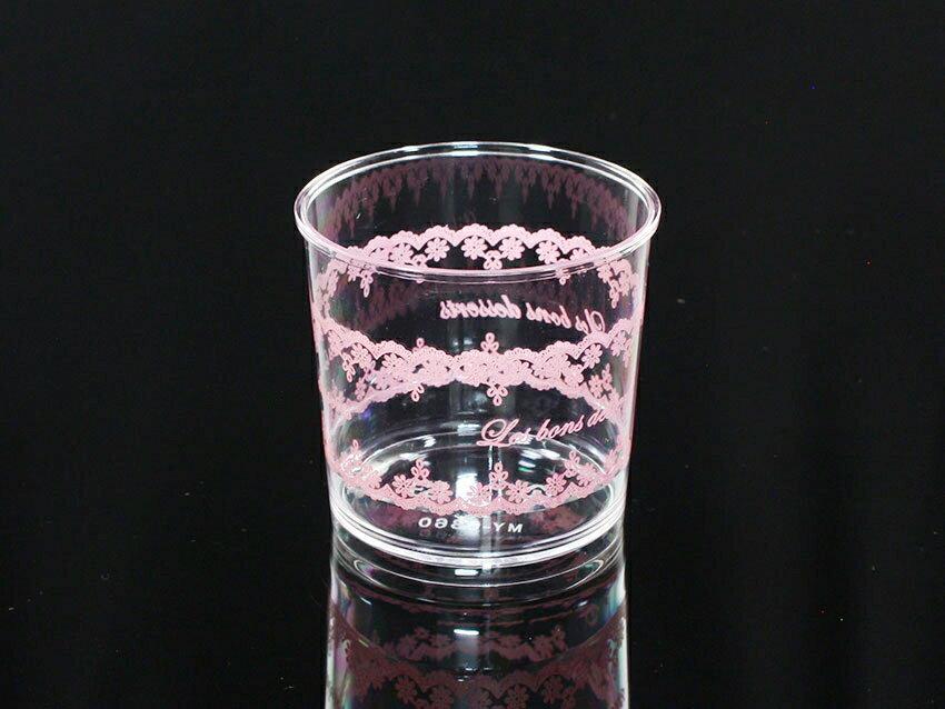 慕斯杯、奶酪杯、甜品杯、布丁杯、佰勳杯B6360-4、MY6360(含透明蓋)20pcs