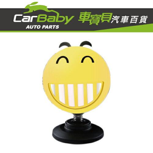 CarBaby車寶貝汽車百貨:【車寶貝推薦】香百年大牙仔香水(700海洋清風水果迷情魔幻甜心)