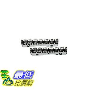 [106東京直購] 泉精器製作所 替換葉片(內刀片)IZUMI SI-V65