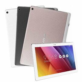 【2016.8華碩 ZenPad 新上架】ASUS ZenPad 10 Z300M 10.1吋 WiFi 四核心 平板電腦 黑/白/金 三款 10.1吋/MTK 8163/2G/16G/Andoird M 6.0/一年本保