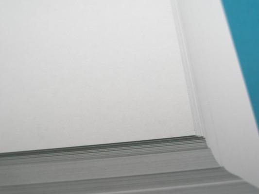 8開表皮紙厚紙板表面紙封面紙270磅一包100張入{定2.5}