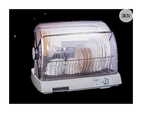 國際牌餐具烘乾機(烘碗機) FD-S50SA