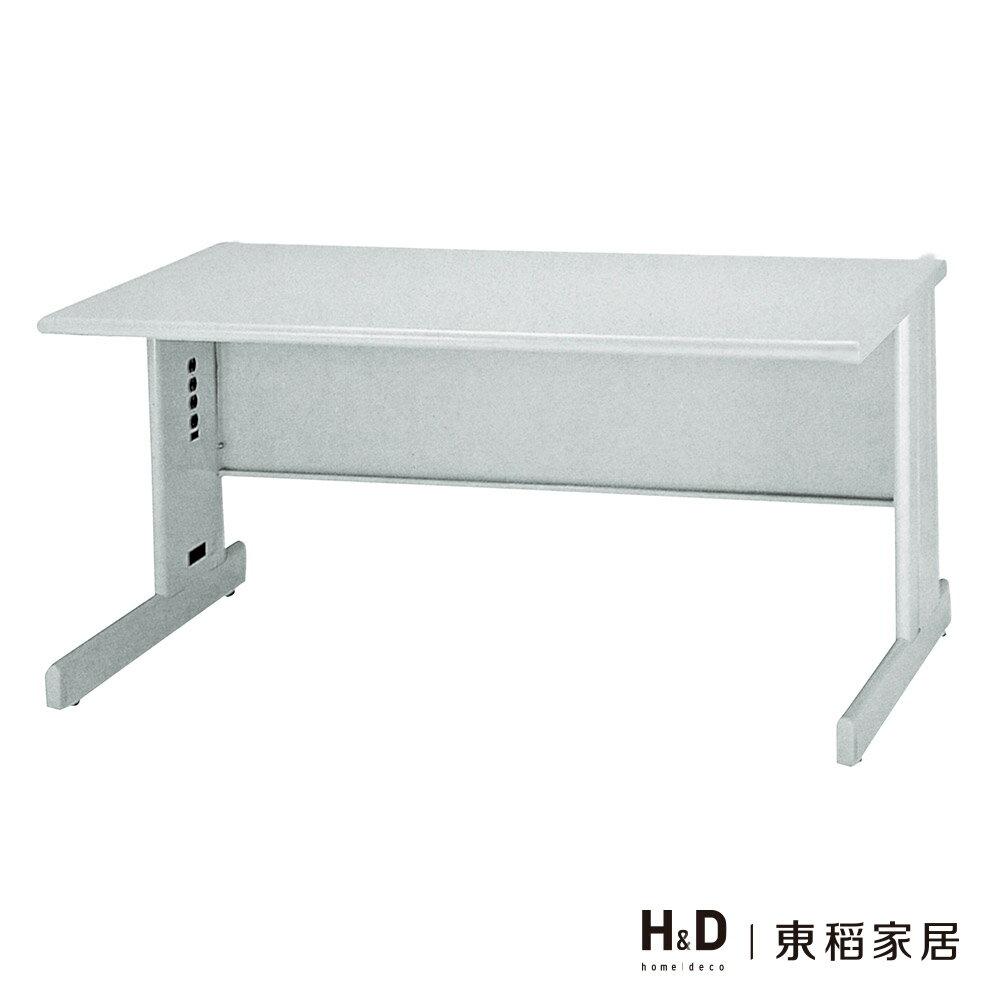 HU-140辦公電腦桌 / H&D