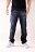 【CS衣舖 】台灣製造 刺繡 精品質感 超彈力 透氣 牛仔長褲 6561 1