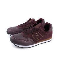 New Balance 美國慢跑鞋/跑步鞋推薦《限時5折》NEW BALANCE 373系列 復古鞋 女鞋 咖啡紫 no124