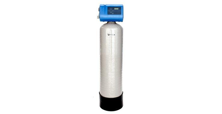 【BWT德國倍世】全電腦智慧型淨水設備/全戶過濾 Multi-2000 ★享0利率分期+全省免費安裝