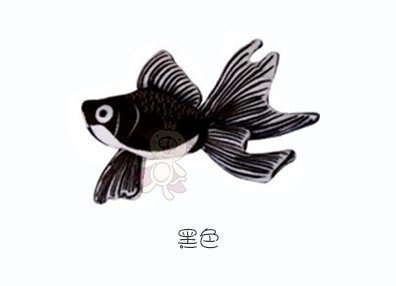 48小時出貨 寵喵樂 魚你同在一起《仿真小金魚 貓玩具》新鮮魚獲 魚魚內含貓薄荷 約15cm 1