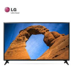 【LG 樂金】49型 IPS FHD智慧行動連結電視《49LK5700PWA》原廠全新公司貨 全機2年保固