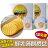 初鹿牧場-鮮乳薄餅禮盒 2盒含運組  (3入/盒)台東伴手禮首選 1