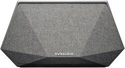 【音旋音響】Dynaudio Music 3 藍芽喇叭 內建WIFI 丹麥設計 公司貨 有保固