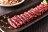 【 咩 】神之羔羊片(小鮮肉)  正港無騷味的本土山羊肉 純手切(非進口羊肉) 台南知名羊肉爐【傳香三代】 真材食料 高品質嚴選 (150g / 包) 1