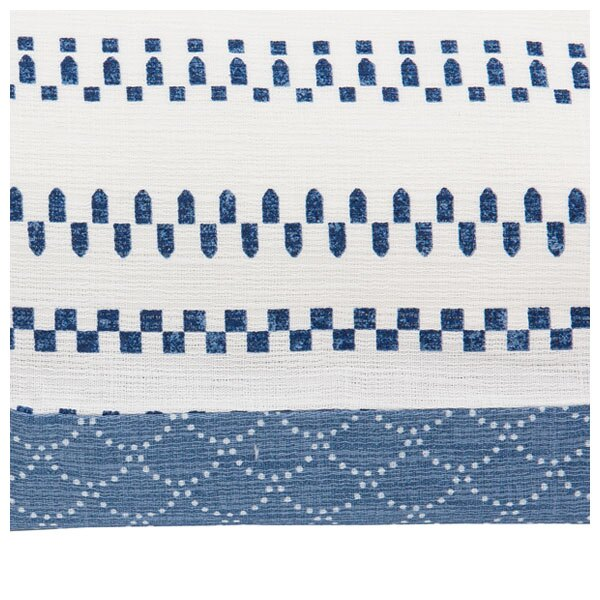 純棉枕套 ESPRIT 43×63 NITORI宜得利家居 4