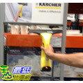 [美國直購] 德國凱馳 WINDOW/FLAT Karcher PowerSqueegee #WV50 凱馳鋰電池充電式玻璃清洗機 C92362 $3298