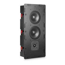 【音旋音響】MK Sound IW-950 嵌式喇叭 公司貨 有保固