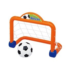 Toyroyal樂雅 - 足球健身組 0