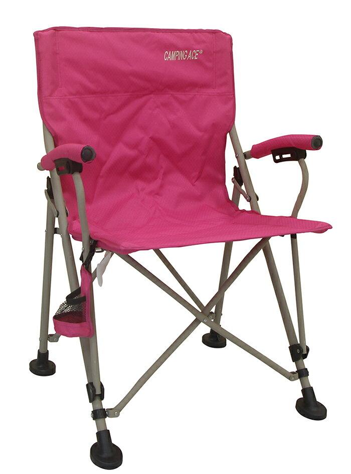 野樂經典豪華休閒椅,高張力耐拉管套 ARC-806 野樂 Camping Ace 0