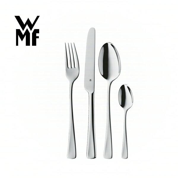【德國WMF】刀叉24件套組