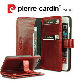 iPhone6  6S Plus   Pierre Cardin法國皮爾卡登5.5吋多