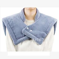 SUNLUS 三樂事 暖暖頸肩雙用熱敷柔毛墊 SP1003 MHP1010