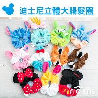 迪士尼 Disney 髮帶 蝴蝶結 髮飾