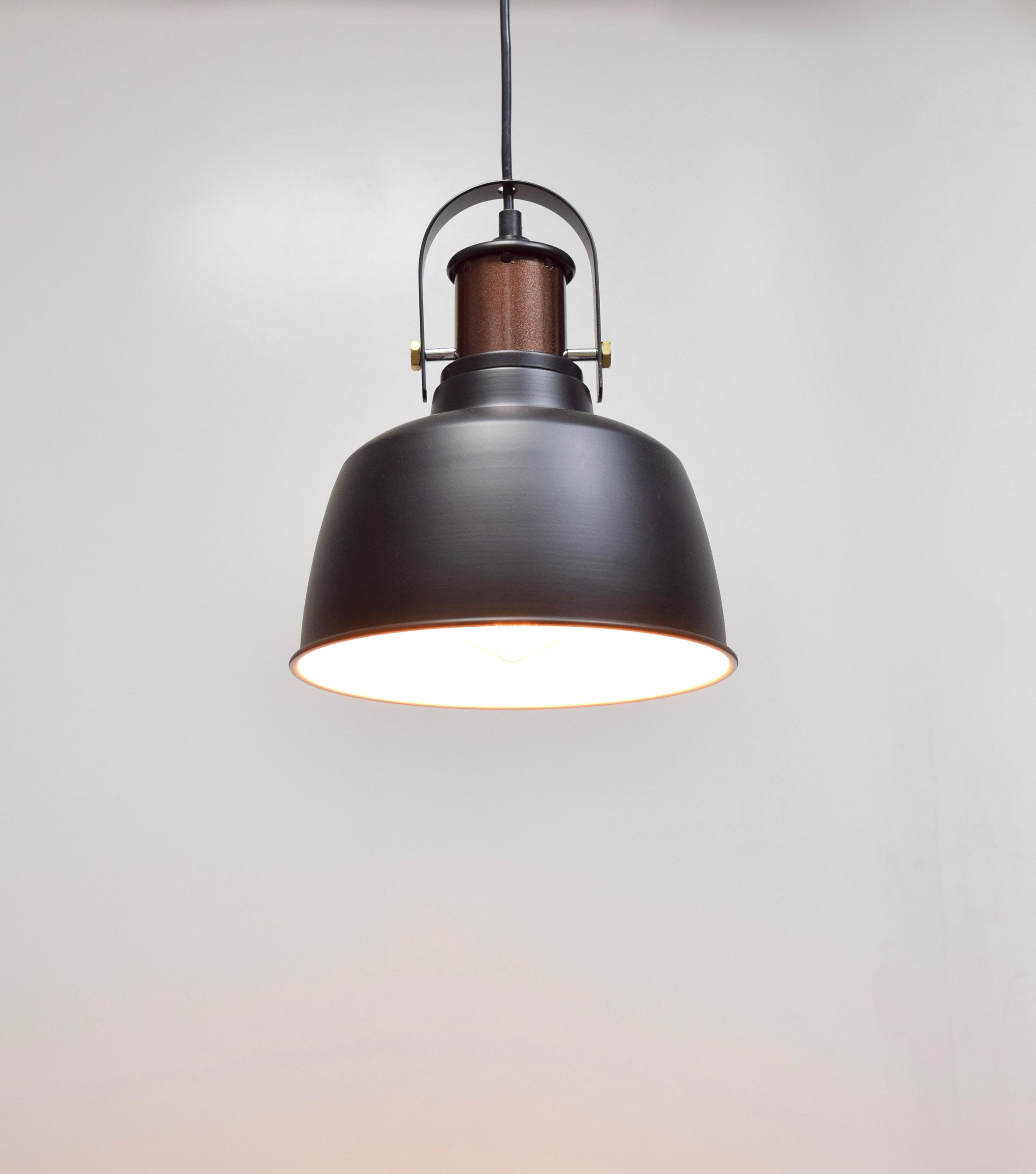 英倫復古吊燈-BNL00124 0