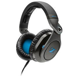 志達電子 HD8DJ SENNHEISER HD8 DJ 監聽用 耳罩式耳機 HD25 後續機種