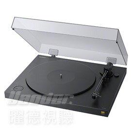 <br/><br/>  【曜德★好禮回饋】SONY PS-HX500 高解析度錄音黑膠唱盤 / 免運 / 送收納旅行包+芭芭拉史翠珊 黑膠唱片<br/><br/>