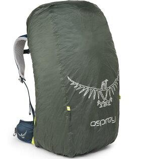台北山水戶外用品專門店:Osprey背包套防雨套UltralightRaincoverL