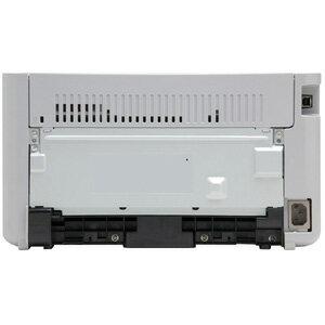 HP LaserJet P1005 Printer 2
