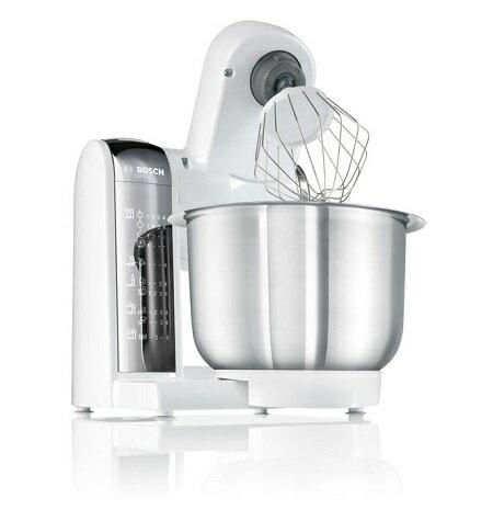 德國 BOSCH 博世家電 萬用廚師料理機 MUM4415TW ★2016年新品上市!
