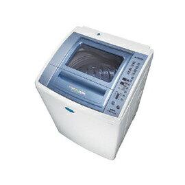 【三洋 SANLUX】13公斤內外不鏽鋼變頻洗衣機SW-13DU6G