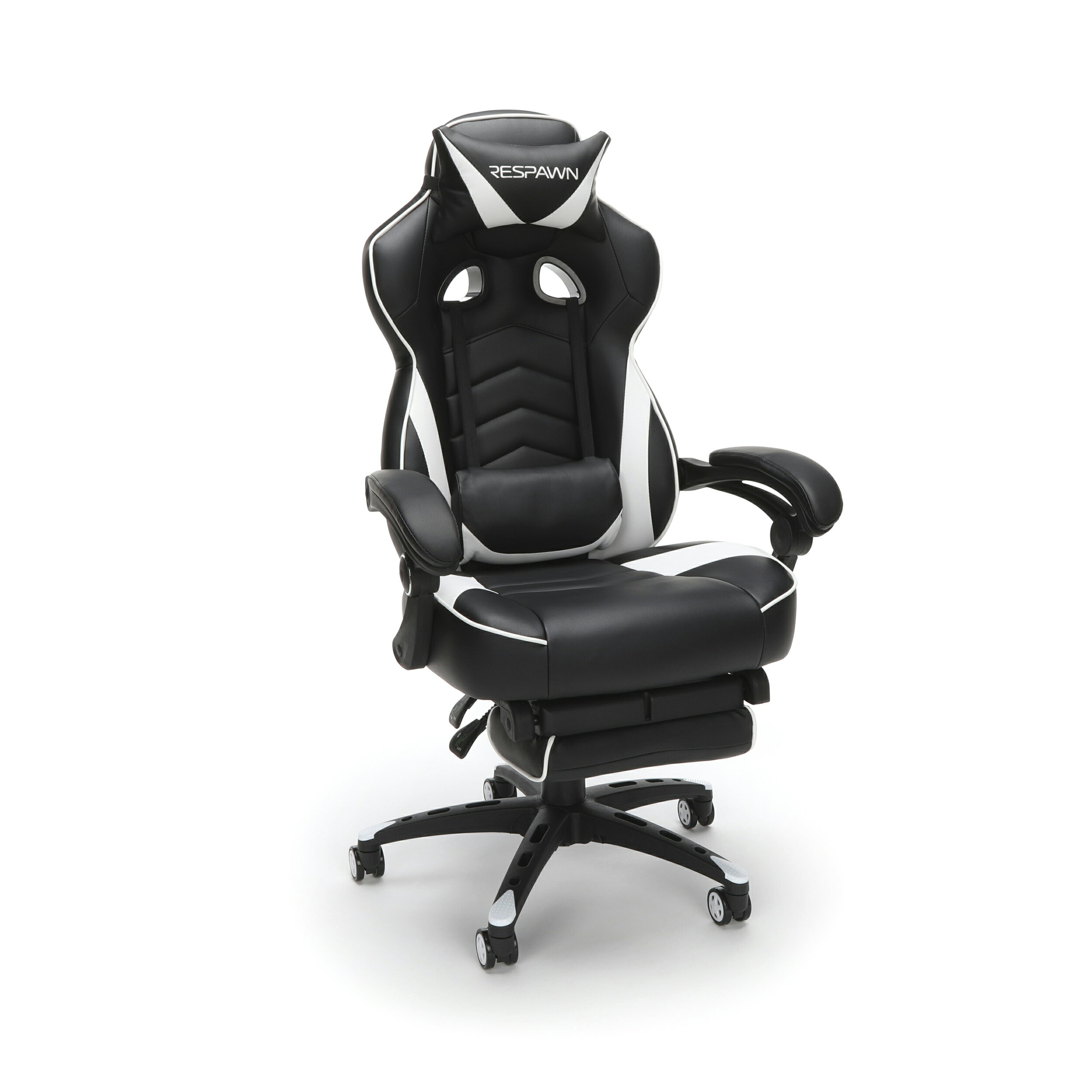RESPAWN-110 Racing Style Gaming Reclining Ergonomic Chair