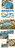 單人床包被套三件組/100%精梳棉-海底世界【大鐘印染、台灣製造】#精梳純綿 1