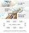 棉被/羽絨被/雙人高級印花羽絨被胎【蓬鬆、保暖、輕柔、台灣製】6x7尺 # 寢國寢城 5